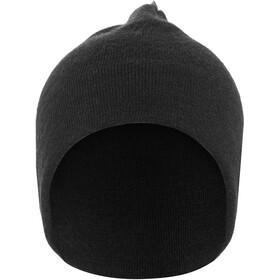 Woolpower 400 Cap black